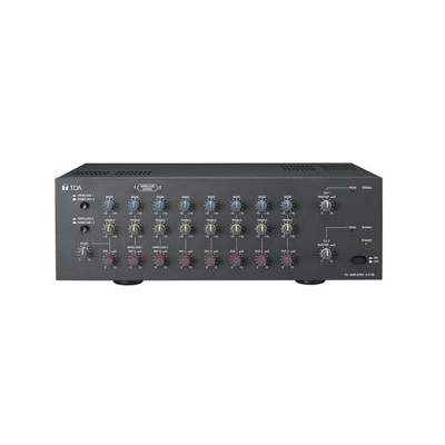 Amply liền mixer TOA A-2128 AS