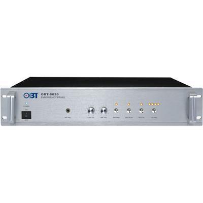 Bộ báo động khẩn cấp OBT-8030