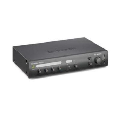 Bộ khuếch đại Mixer Plena PLE-1MA120-EU