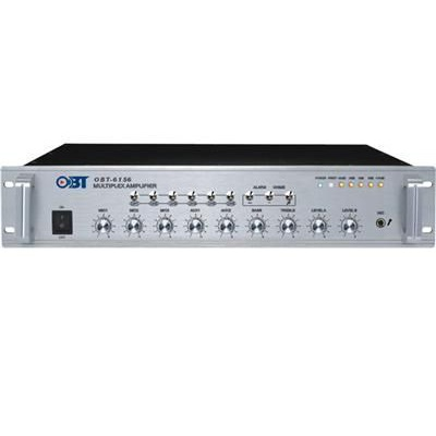 Amply 10 vùng OBT-8050