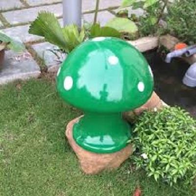 Loa trang trí sân vườn OBT-1801A