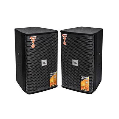 Loa karaoke JBL KES 6100 giá tốt