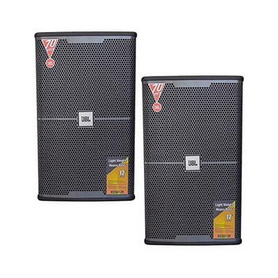 Loa karaoke JBL KES 6150 giá tốt