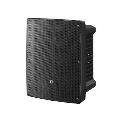 Loa hộp TOA HS-1500BT