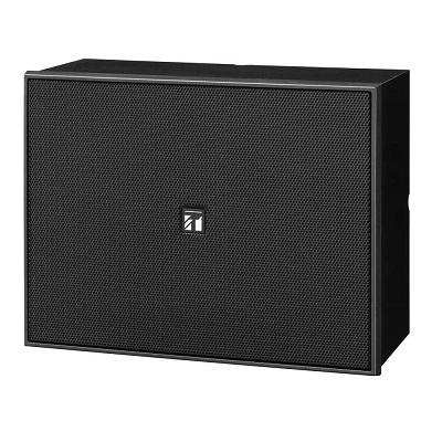 Loa hộp treo tường TOA BS-678