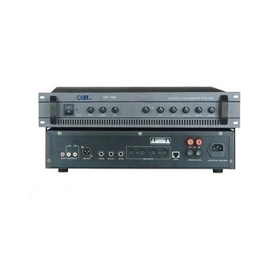 Bộ điều khiển âm thanh OBT-3000