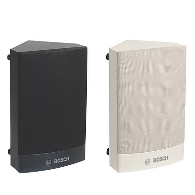 Loa hộp bosch LB1-CW06-L1
