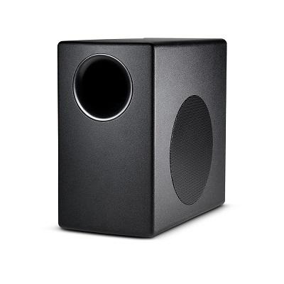 Loa nghe nhạc JBL Control 50ST