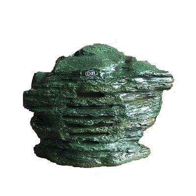 Loa giả đá trang trí sân vườn OBT-1802E