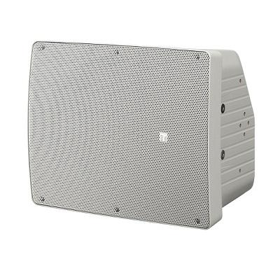 Loa hộp TOA HS-1200BT